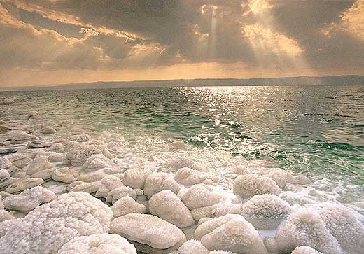 external image dead_sea_sunset.jpg